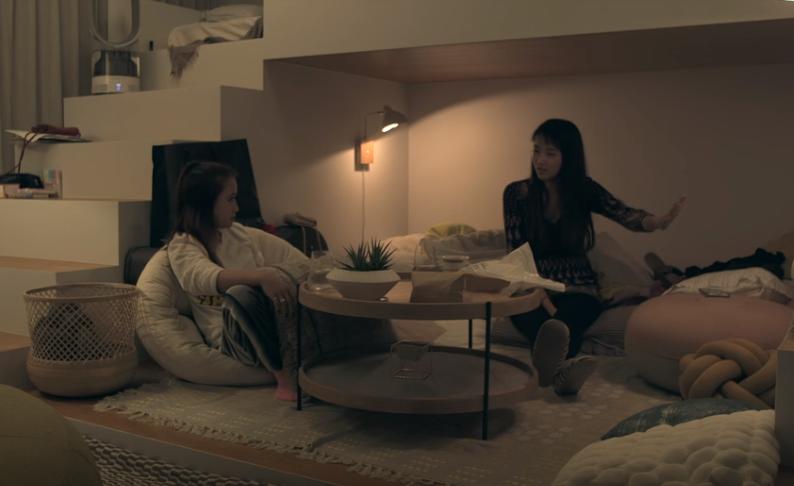 テラスハウス東京2019【9話】ネタバレ「テラハ史上最大の女のガチ喧嘩 ...